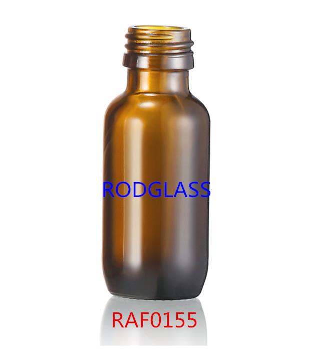 15ml棕色口服液瓶