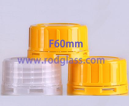 試劑瓶蓋F60mm