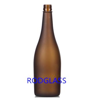 750ml酵素瓶