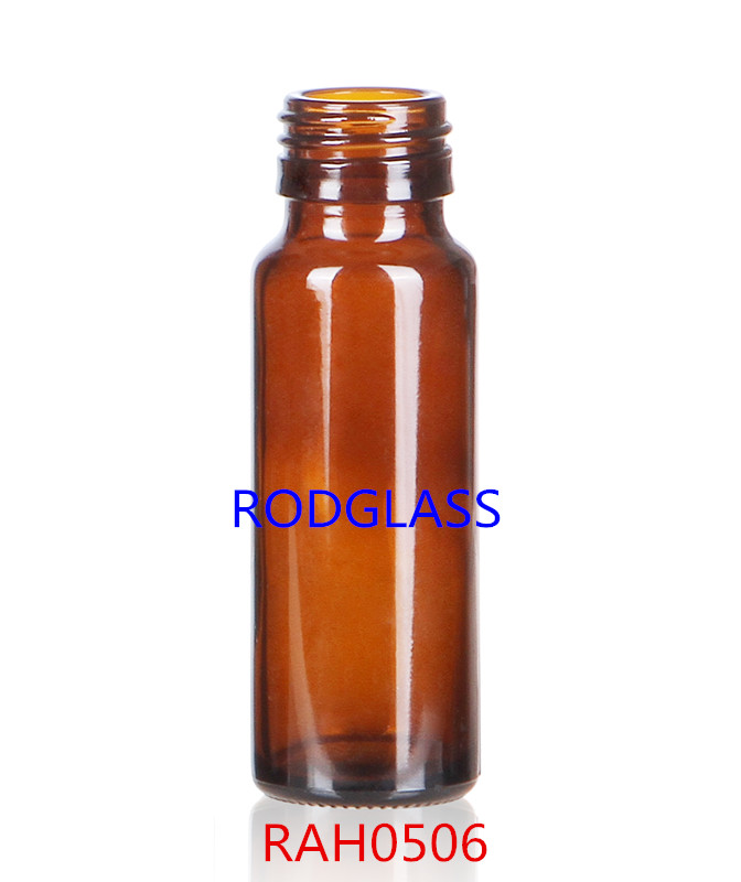 50ml棕色口服液瓶