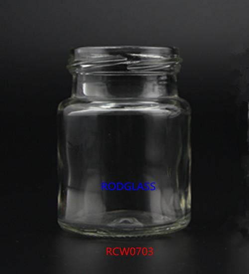 70ml燕窝瓶