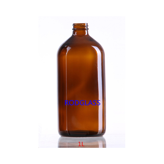1L大容量试剂瓶